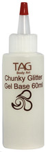 Gel Base 60ml