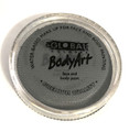 Global Body Art Stone Grey 32g