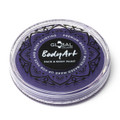 Global Body Art Neon/UV Purple 32g