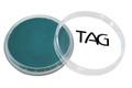 TAG Regular Turquoise 32g