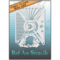 Bad Ass Circus 2001