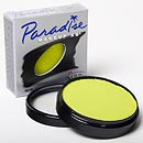 Paradise Lime Green 40g