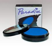 Paradise Lagoon Blue 40g