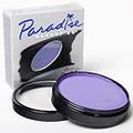 Paradise Purple 40g