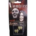 Vampire Multi-fang  for extra bite!