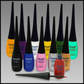 Detailz 5ml available in Black, White, Gold, Silver, Pink, Purple, Red, Orange, Yellow, Royal Blue and Turquoise.