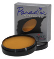 NEW! Paradise Dijong by Mehron 40g