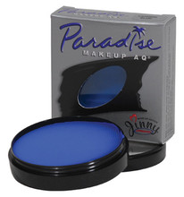 NEW! Paradise Sky by Mehron 40g