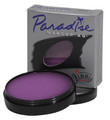 NEW! Paradise Mauve by Mehron 40g