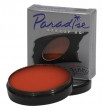 Paradise Beach Berry by Mehron 40g Paradise paints contain Aloe and Coconut, are easy to apply, give great coverage and feel nice on the skin.