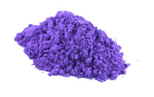 Purple Mica Shimmer Powder 15ml