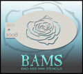 BAM Open Rose 3008 On sale!