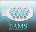 BAM Amphibious Scales