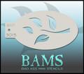 BAM Leaf 3015