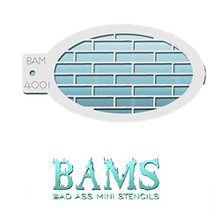 Bam Bricks