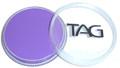 TAG Neon/UV Purple 32g