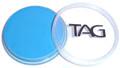 TAG Neon/UV Blue 32g