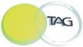 TAG Neon/UV Yellow 32g