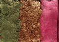 Camelia Split Cake base blender by Always Wicked Art
