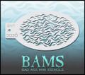 BAM Rapid Stencil 2026