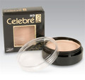 Celebre Light 1 Cream Foundation by Mehron
