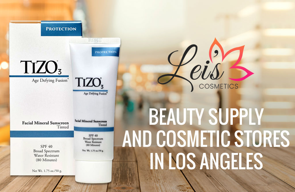 beauty-supply-and-cosmetic-stores-in-los-angeles.jpg