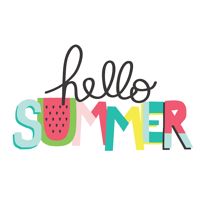 hello-summer-86bf3fe1-c3b1-43b4-bd59-4baa3dd2744b-800x.png