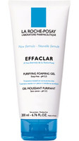 La Roche-Posay - Effaclar Purifying Foaming Gel