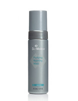 SkinMedica - Purifying Foaming Wash