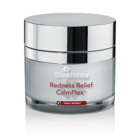 SkinMedica - Redness Relief CalmPlex