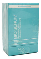 Neocutis - Bio-Serum | Bio-restorative Intensive Treatment, 1 oz.