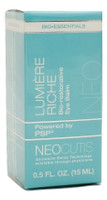 Neocutis Lumiere Riche Bio-Restorative Eye Balm, 0.5 oz.
