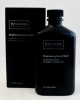 Revision Brightening Facial Wash, 7 oz.