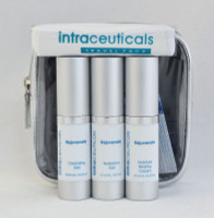 Intraceuticals Rejuvenate Travel Pack