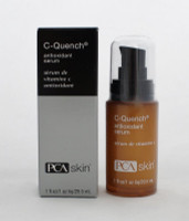 PCA SkinC-Quench® Antioxidant Serum (pHaze 15+) 1 oz