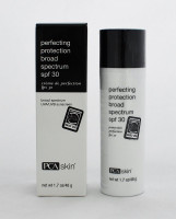 PCA Skin Perfecting Protection Broad Spectrum SPF 30 1.7