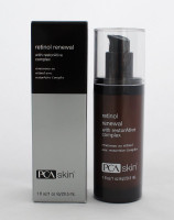 PCA Skin Retinol Renewal with RestorAtive Complex 1 oz
