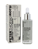 Peter Thomas Roth Oilless Oil 100% Purified Squalane, 1 oz