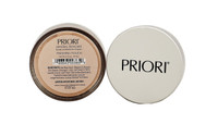 Priori Mineral Skincare Finishing Touch, 0.42 oz.