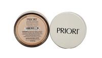 Priori Mineral Skincare Finishing Touch, 0.42 oz.