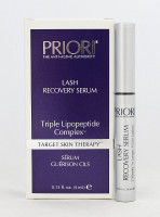 Priori Lash Recovery Serum, 0.13 oz.