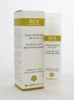 Ren T-Zone Balancing Gel Cream, 1.7 oz.