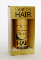 Grande Naturals Grande Hair, 1.35 oz.