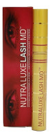 Nutraluxe Lash MD, 3 ml