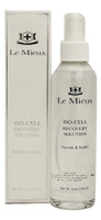 Le Mieux ISO_cell Recovery Solution, 6 oz