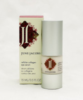 June Jacobs Cellular Collagen Eye Serum, 0.5 oz.