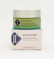 June Jacobs Mandarin Moisture Masque, 4 oz.