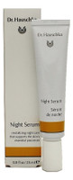 Dr.  Hauschka Night Serum, 0.8 oz.