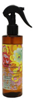 Amika  Bombshell Blowout Spray, 8 oz.
