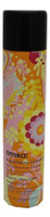 Amika: Headstrong Hairspray, 10 oz.